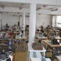 Budynek produkcyjno-usługowy np. na Hotel, biurowiec ...