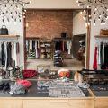 Oferta: Likwidacja sklepu z włoską i polską odzieżą, biżuterią i ozdób