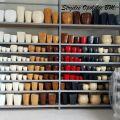 Doniczki ceramiczne - szeroka gama wzorów