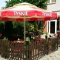Oferta: Pizzeria w centrum miasta Włoszczowy