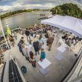 Zdjęcie oferty: Obsługa imprez, wypożyczalnia eventowa, catering, imprezy