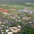 Zdjęcie oferty: Grunty inwestycyjne 1,468 ha w Międzyrzecu Podlaskim