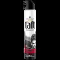 Taft lakier carbon włókna węglowe 200 ml de