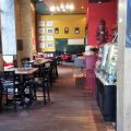 Odstąpię kawiarnię na Piotrkowskiej w Łodzi