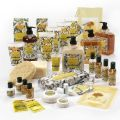 Kosmetyki naturalne i organiczne - dla hurtowni i drogerii