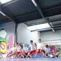 Zdjęcie oferty: Franczyza / licencja - przestrzeń sportowa dla dzieci
