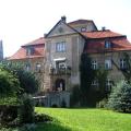 Zdjęcie oferty: Sprzedam piękny pałac w Jastrowcu k/ Bolkowa
