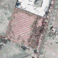 Oferta: Działka pod zabudowę wielomieszkaniową 2,1577 ha