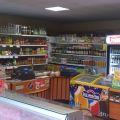 Zdjęcie oferty: Lokal użytkowy - sala sprzedaży 100m2, zaplecze 75 m2