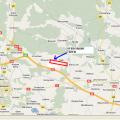 Sprzedam 6 działek w gminie Gromadka - 24,4443 ha