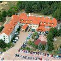 Oferta: Niemcy - dochodowy hotel z restauracją - sprzedamy