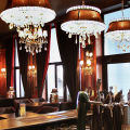 Sprzedam ekskluzywną restaurację w centrum Jeleniej Góry