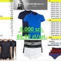 Armani underwear - bielizna -t-shirt, bokserki, slipy, piżamy
