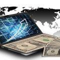 INWESTUJ Z PROFESJONALISTAMI - kopiowanie zagrań najlepszych traderów