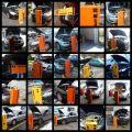 Wodorowanie silnika - sprzedaż urządzeń