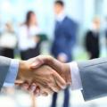 Oferta: Podejmę współpracę-zagranica - Słowenia