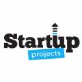 Szukamy inwestora w startup project
