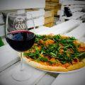 Dobrze prosperująca i lubiana pizzeria na sprzedaż, Falenica