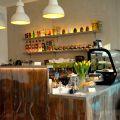 Zdjęcie oferty: Sprzedam kawiarnie / restauracje na sandomierskiej starówce