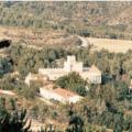 Oferta: Sprzedam średniowieczny zamek z przeznaczeniem na hotel w Barcelonie
