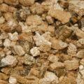 Wermikulit bezpośrednio z kopalni - atrakcyjna cena