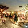 Zdjęcie oferty: Sprzedam restaurację na Mokotowie