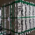 Stop aluminium din226 / 46000 polski