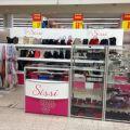 Oferta: Sprzedam stoisko w galerii handlowej w Krakowie