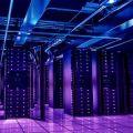 Usługi informatyczne, administracja i konserwacja sieci ethernet wawa