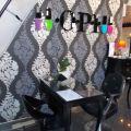 Oferta: Podnajmę lokal handlowo-usługowy 75 m2 w Chorzowie - salon urody