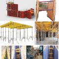 Szalunki do wykopów ścienne stropowe wynajem sprzedaż zakup