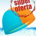 Sprzedaż hurtowa czepków pływackich - bezpośrednio od producenta
