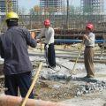 Pracownicy z Chin i Nepalu czekają na oferty pracy