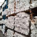 Oferta: Tkanina, poliester, bawełna lub mieszanki 1 zł za metr