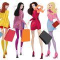 Rozwijająca się marka odzieżowa