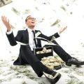 Kredyt dla prezesa sp. z o.o. do 250 tys