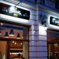 Oferta: Wynajmę lokal pod gastronomię w Sosnowcu