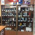 Sprzedam Sklep z Telefonami Komórkowymi