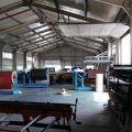 Zdjęcie oferty: Produkcja/Wyrób Blachy i Materiałów Budowlanych