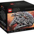 Oferta: Skup klocków lego star wars palety nadwyżki magazynowe