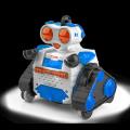 Sterowany robot Ball Bot - dropshipping