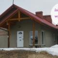 Zdjęcie oferty: Atrakcyjny budynek do wynajęcia w Gilowicach