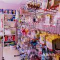 Sprzedam sklep dziecięcy - Również internetowy