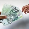 Kredyty firmowe, gotówkowe, leasingi pozabankowe