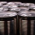 Produkcja spożywcza - konserwy, szukam dystrybutorów