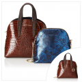 Oferta: Oryginalne torebki Trussardi 14 sztuk odsprzedam