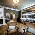 Odstąpię salon fryzjerski w Lublinie