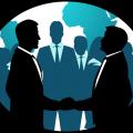 Współpraca - pracownik banku / pośrednik kredytowy