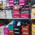 Oferta nowych butów wiosna-lato i jesień-zima