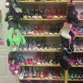 Zdjęcie oferty: Sprzedam firmę / asortyment sklepu z obuwiem dziecięcym